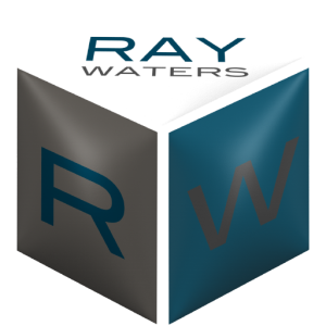 Ray Waters