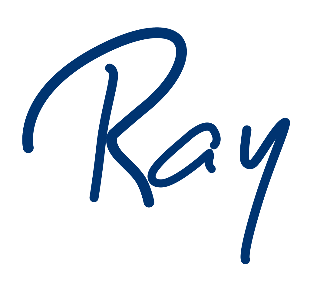 Ray-sign