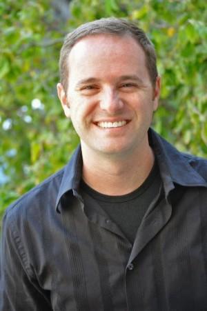 Josh Noblitt