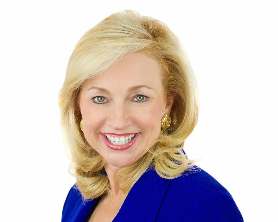 Dr. Debbie Phillips