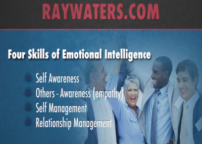 A Coaching Mindset Dr. Debbie Phillips & Ray Waters.020